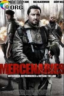 LC3ADnh-C490C3A1nh-ThuC3AA-Mercenaries-2011