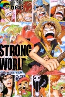 C490E1BAA3o-HE1BAA3i-TE1BAB7c-10-Strong-World-One-Piece-Strong-World-2009