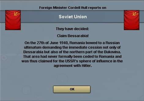sovietclaims.jpg