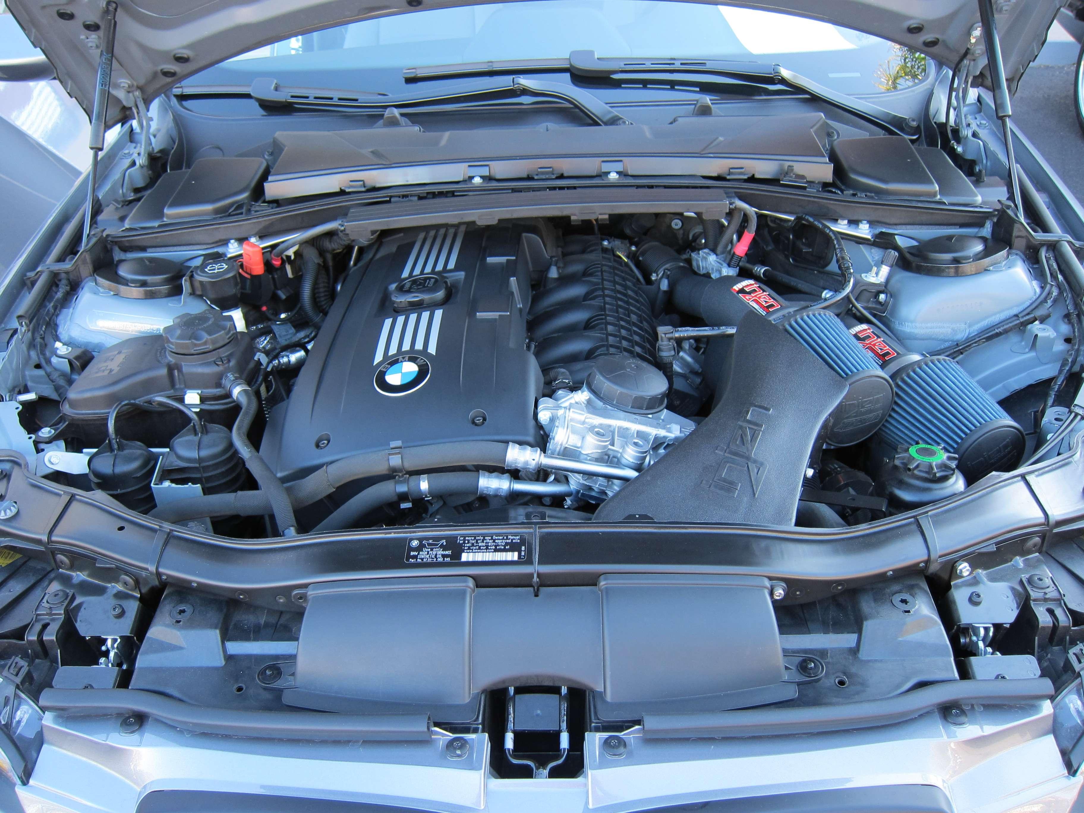 Rpi Car Show Indianpolis