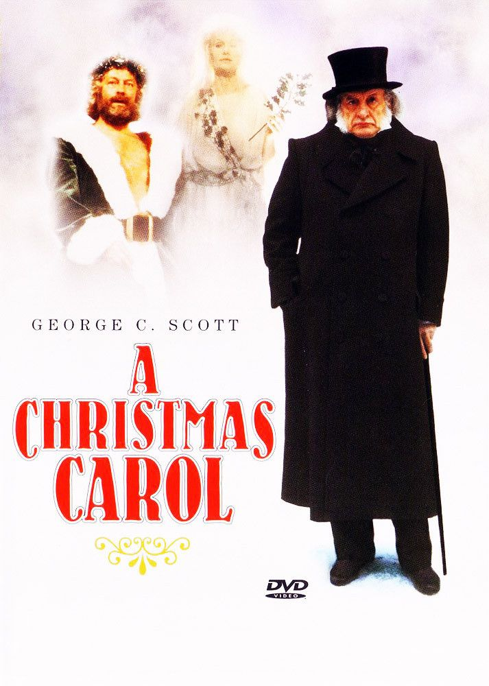 f0r70p077ukeh8gdzhsx907 Clive Donner   A Christmas Carol (1984)